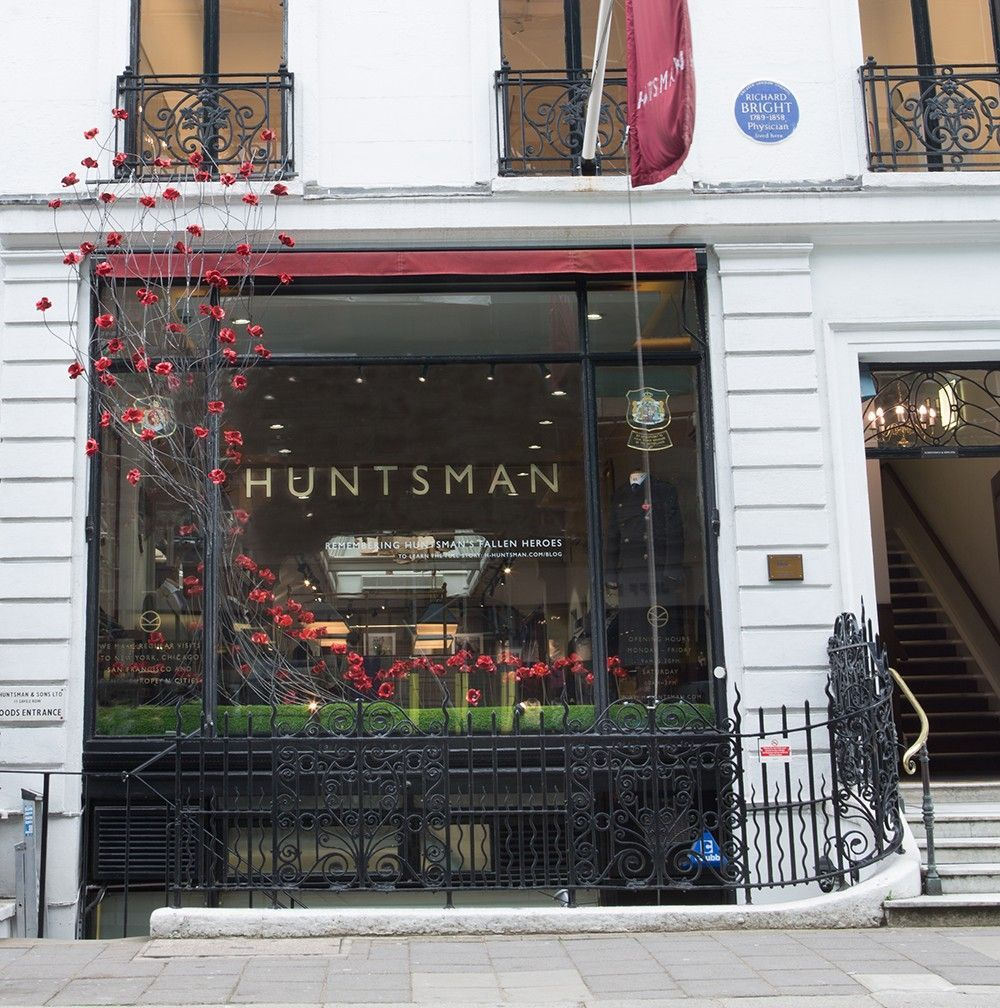 huntsman-about-huntsman-image-1