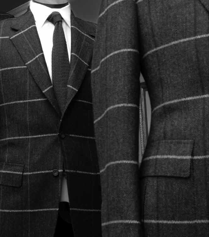 Savile Row Tailors Mens Suit Tailors Tailoring In London