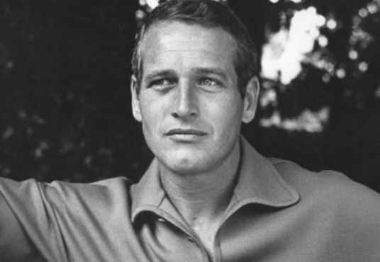 Paul Newman Feature Image - Huntsman Rolex Homage to Paul Newman