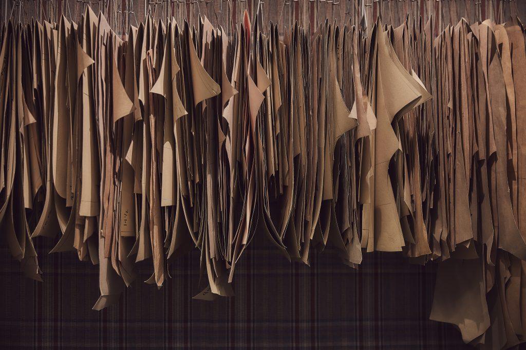 Mens Suit Accessories | Cufflinks, Suspenders & Braces | Cashmere Scarves Pocket Squares ...