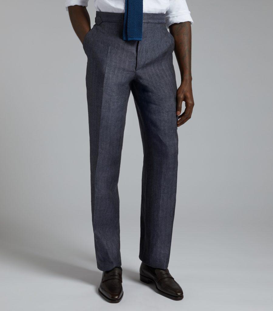 4d78667ab2 Savile Row Tailors